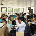 20150609-Congreso-AENOR-UNIR-Asistentes