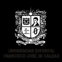 Universidad Distrital FJC