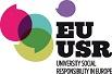 Logo USR