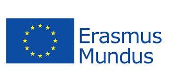 erasmusmundus