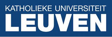 Universidad Católica de Leuven