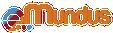 emundus