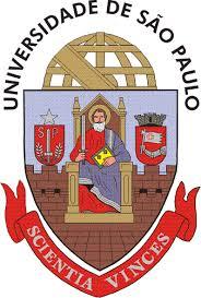 Universidad de Sao Paolo