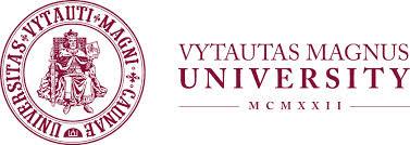 Universidad Vytautas Magnus