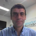 Víctor López Fandiño