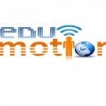 logo-edumotion2
