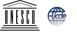 Unesco-ICDE