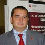 Francisco-Garcia-Peñalvo-web-IAB-Internacional