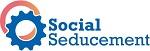SocialSeducementLogo-150