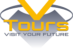 VTours-Logo-150