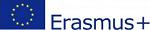 logo-erasmus-150