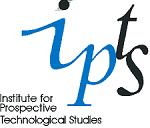 logo-ipts-150