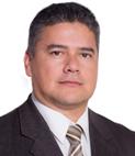 Gustavo Adolfo Pérez