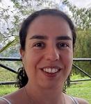 Lina Maria Castro