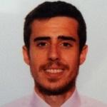 DanielMGonzalez150x150
