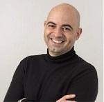 SergioMuñoz