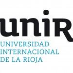 UNIR-Logo-Vertical-large