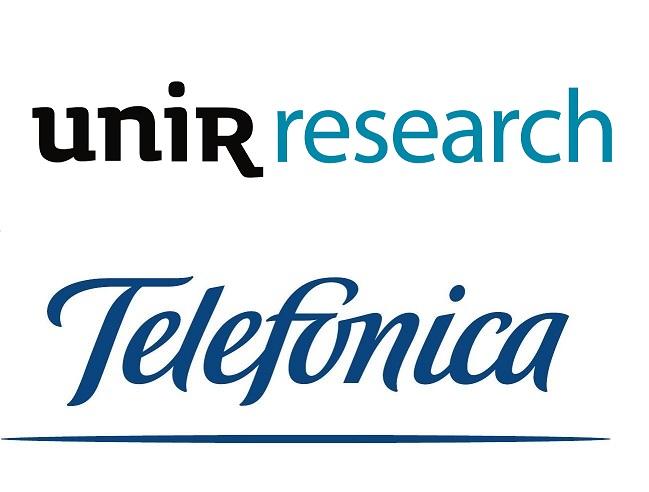 Logo-Telefonica-UNIRResearch