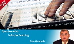 CREATIVIDAD-Juan Quemada