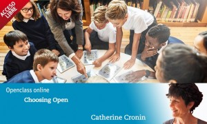 Open-Tuesday-catherine_cronin