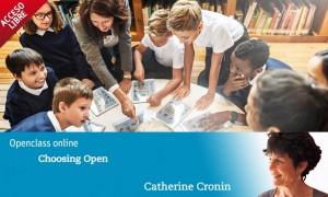 Open-Tuesday-catherine_cronin