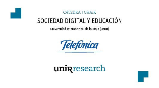 Unir_R+Telefonica