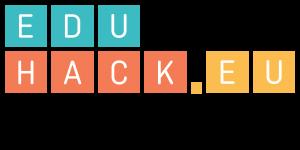EDUHACK-02-300x150