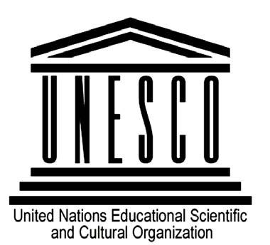 UNESCO-Logo_Calidad