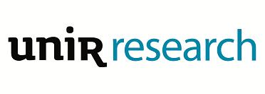 Unir Research-small