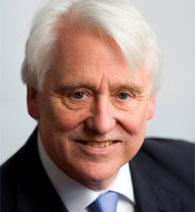 Professor-Alan-Tait