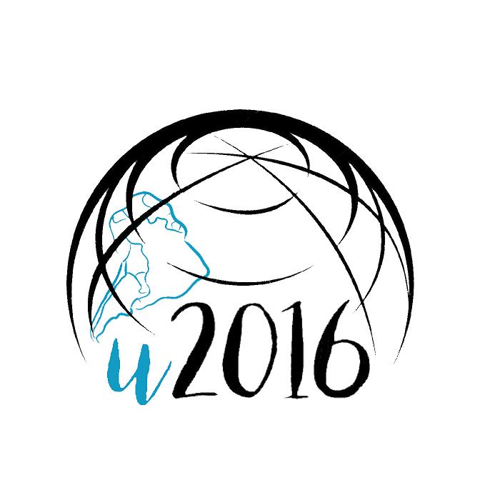 UNESCO-UNIR-Latam_Congress-Official-Cuadrado