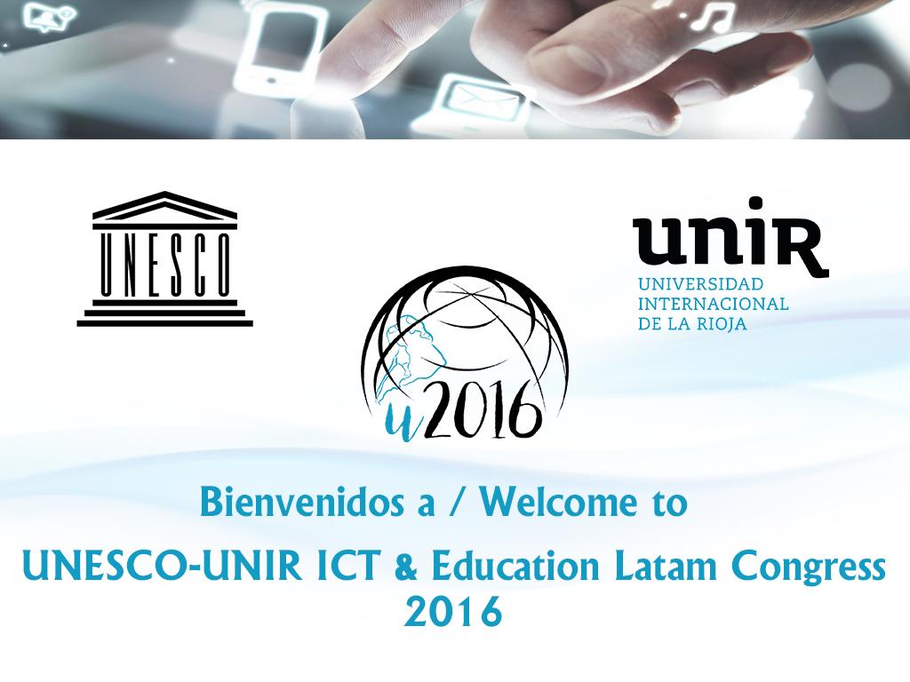 u2016-Acceso-Online