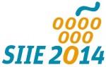 SIIE14_logo-peq