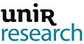 Unir Research-small-square-120x60
