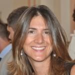 Mara Zamora
