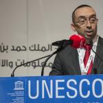 20170306-DanielBurgos-UNESCO-1-925-540