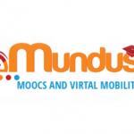 emundus logo