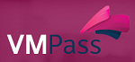 vmpass-logo-150