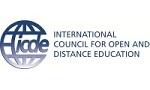 icde-150