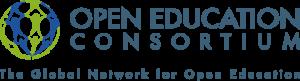 logo-OpenEducationConsortium-Vectorial