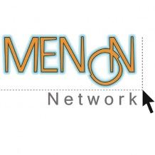 Menon_network_logo-218x218