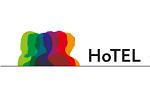 logo-hotel-150