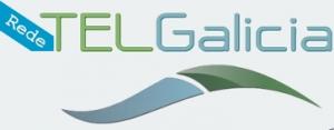 logo-telgalicia_corto