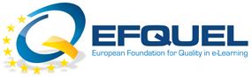 logo_efquel