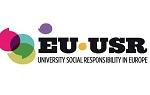 logo_usr-150
