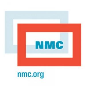 nmc.logo.twitter.icon__2__400x400