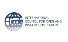 ICDE es un consejo consultor de Naciones Unidas sobre Educación abierta y a distancia