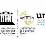 Cátedra UNESCO en eLearning
