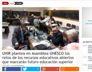 Clipping_UNESCO_TeInteresa