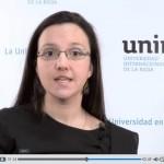 Video-LauraBujalance